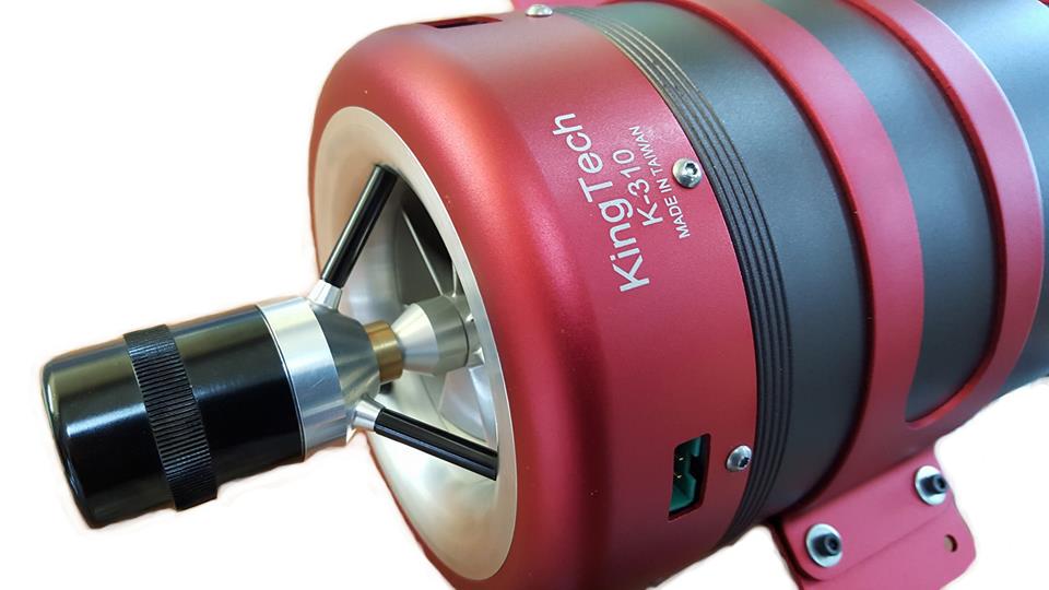 K310G-a