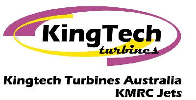 Kingtech Turbines Australia