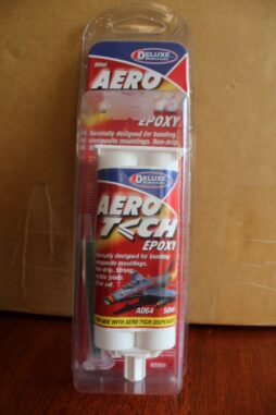 Glues 003 (Large)