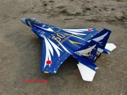 F15D08A