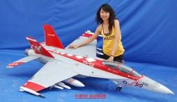 F18F01A