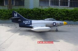 F9F06A
