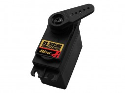176_3_HS-7985MG_High_Torque_Metal_Gear_Coreless_Servo-3