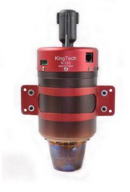K120G-a