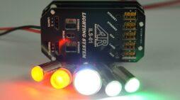 ILS-01 F100 Kit 1