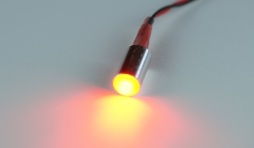 10 mm Red High Bright Navigation LED light1.jpg2