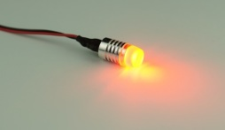 12 mm RED High Bright Beacon LED light1.jpg2