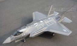 DerJet-F-35a-01