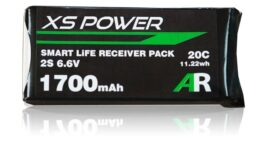 0001787_xs-power-1700mah-life-smart-balanced-receiver-pack