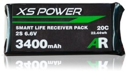 0001790_xs-power-3400mah-life-smart-balance-receiver-pack