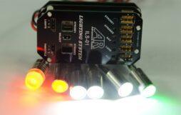 AR Lighting